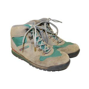 Merrell Ankle Height Hiking Boot Shoes
